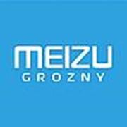 Телефоны Meizu в Грозном