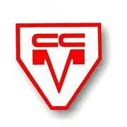 Логотип компании Завод Симферопольсельмаш, ПАО (ТД Сельхоздеталь, ПАО) (Симферополь)