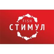 Stimul Свежемороженая морская рыба