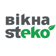 Завод Steko