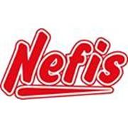 Nefis, SRL