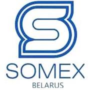 Сомекс, ООО