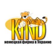КИНД Андрушенко, СПД