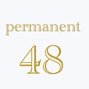 Permanent48