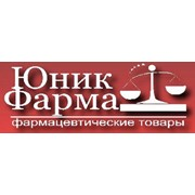 Юник Фарма, ООО