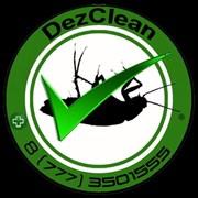 DezClean