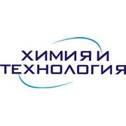 Логотип компании Химия и Технология, ТОО (Алматы)