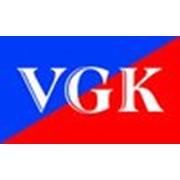 Грузоперевозки с VIAS group Kazakhstan, ТОО