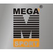 Megasport компания занимается реализацией разнообразных тренажеров