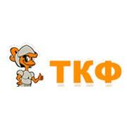 ТКФ, ООО