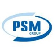 PSM Group, OAO