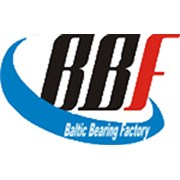 Baltic Bearing Factory
