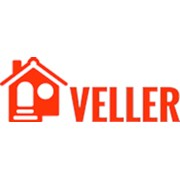 Веллер