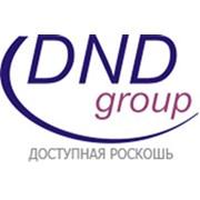 Логотип компании ДНД Групп, ООО ( DNDgroup ) (Киев)