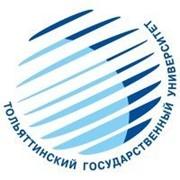 Проектный центр архитектуры, строительства и дизайна ТГУ