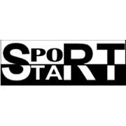 Спорт Старт, ООО