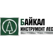 БайкалИнструментЛес, ООО