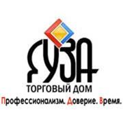 ТД Яуза, ООО
