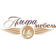 В'ялий Т. А, ЧП (Мебельная фабрика Альфа)