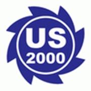 Юнисел 2000, ООО