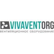 ВиваВентОрг, ООО