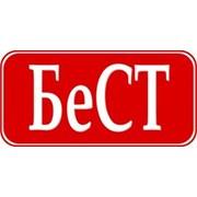 БеСТ, ООО