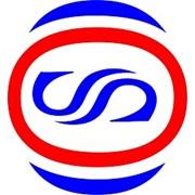 Логотип компании Оргстекло16-kzn (Казань)