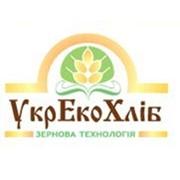 УкрЭко-Хлеб, ООО