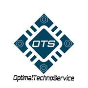 OPTIMAL TECHNO SERVICE