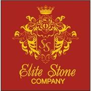 Логотип компании Elite Stone Company (Элит Стоун Компани), ТОО (Алматы)