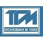 МСУ-63 Гидромонтаж, ООО