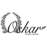 """Oskar"" интернет-магазин"