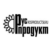"""ООО """"Русский Продукт"""" Пенза"""