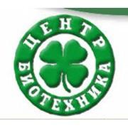 Центр Биотехника, ООО