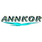 ANNKOR