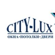 CITY-LUX окна-потолки-двери