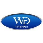 Виверден-текстиль, ООО