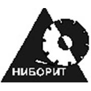 Ниборит НПФ Санкт-Петербург, ООО Представительство в г. Санкт-Петербург