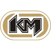 КреМикс-Люкс(KreMix-Lux), ООО