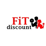 Fitness Discount