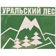 Уральский лес, ООО