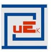 Юниакс-к, ООО