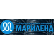 Мариленд, ООО НПО