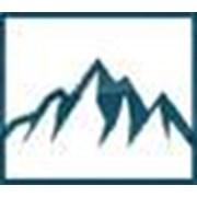 Земельные участки в Горном Алтае