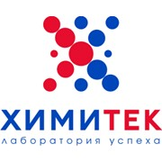 Химитек НПФ, ООО
