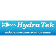 Гидратек, ООО