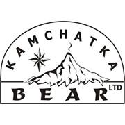 Камчатский медведь, ООО