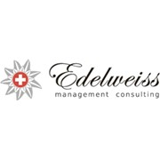 Edelweiss management consulting, Консалтинговое агентство, ООО