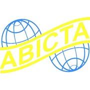 Логотип компании Ависта, ЧП (Червоноград)