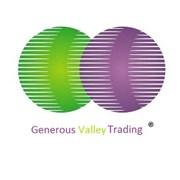 Generous Valley Trading, OOO